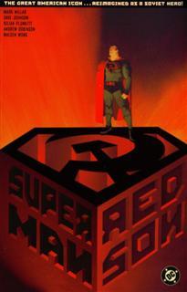El día que falló Superman
