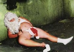 Dead Christmas