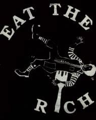 Rock and Roll High School (II)